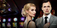 Profitieren Sie von unseren Novoline Tricks und holen Sie sich jetzt den Jackpot. Erfahren Sie alles über Novoline online spielen im Internet. FInden Sie das seriöse Novoline online Casino und gewinnen Sie! Für mehr Informationen besuchen Sie einfach unsere Webseite.