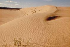 kobuk valley national park images Kobuk Valley National Park