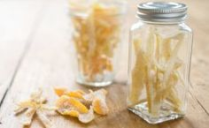 Recipes   Whole Foods . CANDIED ORANGE PEEL