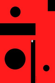 Tags  red art digital art  digital black art digital art  nude art digital art  putsche digital art  modern digital art  red art canvas prints  digital black art canvas prints  nude art canvas prints  putsche canvas prints  modern canvas prints
