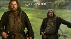 #Outlander FanArt von @Memi_Jakl