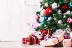 まさにギフトの見本帖!美しい人が「選んだ」「もらった」クリスマスプレゼント7選 | by.S