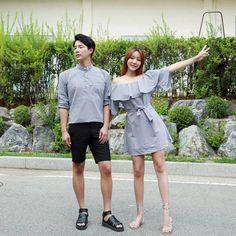 house of gold Korean Fashion Men, Japanese Fashion, Trendy Outfits, Girl Outfits, Fashion Outfits, Unisex Fashion, Urban Fashion, Prenup Outfit, Fashion Essay