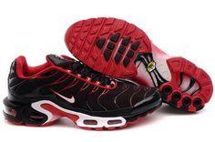 20 meilleures idées sur air max plux tn | chaussures nike, nike ...