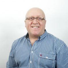 Bob Brotchie - Online Counsellor Newmarket