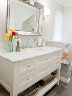 Photography Gallery Sites pottery barnbarn bathroom Pottery Barn Vanity dream house
