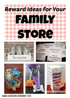 Workstars: Reward Ideas For Your Family Store. So you're excited to get started with your Workstars System, but you're not quite sure what to put in. Behavior Chart Printable, Behavior Chart Toddler, Behaviour Chart, Kids Behavior, Reward System For Kids, Kids Rewards, Reward Ideas, Chore Ideas, Reading Rewards