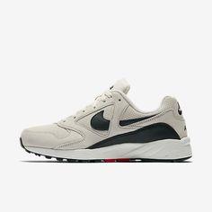 buy cheap 9c5b0 d4b6d Nike Air Icarus Extra QS Mens Shoe Mens Shoes, Me Too Shoes, Sneakers Nike