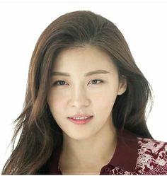 Beautiful Japanese Girl, Beautiful Asian Girls, Secret Garden Drama, Kang Sora, Empress Ki, Ha Ji Won, Mr Bean, Korean People, Hyun Bin