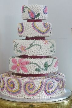 http://ultimateweddingcakes.com/mosaicpastellg.jpg