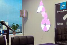 Best lighting design images light design lighting design hue