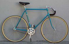 Lightblue bike - Google 検索