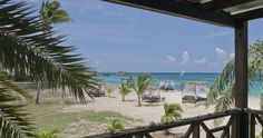 Keyonna Beach (Antigua) - Hotel Reviews - TripAdvisor.   A beach just for u Keyon.