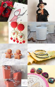 Not so cold yet by Mammabook on Etsy--Pinned with TreasuryPin.com
