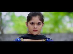 22:44 USURU   New Telugu Short Film 2017   Directed by Sai Krishna  Vipparthi   #TeluguShortFilms