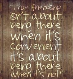 motivational inspirational love life quotes sayings poems poetry pic picture photo image friendship famous quotations proverbs Life Quotes Love, Cute Quotes, Great Quotes, Words Quotes, Quotes To Live By, Funny Quotes, Inspirational Quotes, Bff Quotes, Random Quotes