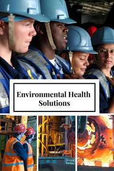 Environmental Health and Safety Software to ensure a safe workplace. Risk assessment and management software for hazardous work environments. Go to our website to see how we can increase environmental health and safety at for your company