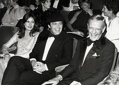 Fred Astaire Pictures and Photos - Getty Images Fred Astaire, Anjelica Huston, Rocky Balboa, Al Pacino, The Expendables, Jason Statham, Jackie Chan, Vin Diesel, Jack Nicholson