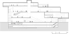 Gallery of Remai Modern / KPMB Architects + Architecture49 - 15