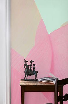 Wunderbar Texturae | AEON
