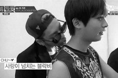 Jaehyo Block B, Sons, Humor, My Son, Boys