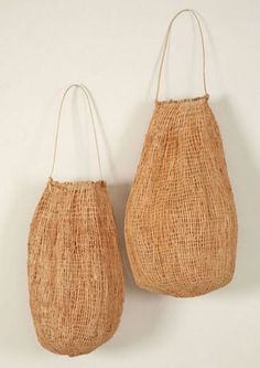 Cistanthe / Palm Bags