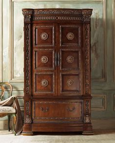 royalty bedroom furniture horchow