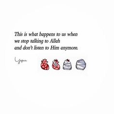 New beautiful life quotes positivity facts 62 Ideas Islamic Love Quotes, Muslim Quotes, Islamic Inspirational Quotes, Religious Quotes, Quran Verses, Quran Quotes, Wisdom Quotes, Words Quotes, Quotes Quotes