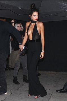 1000+ ideas about Kendall Jenner Smoking on Pinterest | Kendall Jenner ...