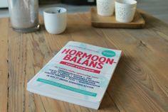 Review van het boek 'Hormoonbalans voor vrouwen' van Ralph Moorman