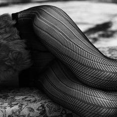 Our Stocking - Astrid Fishnet  #swedishstockings #swedishstockings #swedishdesign #sustainable #stockings #beauty #fashion #conscious #ethicalfashion #vsco #vscocam #sustainablefashion #ethicallymade #ecofashion #inspiration #eco #ecoluxury #ecofriendly #photography #recycled #fresh #tights #business #ecopreneurship #socialbusiness #entrepreneur #femaleentrepreneur #fashrev #fashionrevolution #futureoffashio