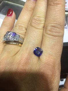 Sapphire, Hands, Jewelry, Jewlery, Jewels, Jewerly, Jewelery, Accessories