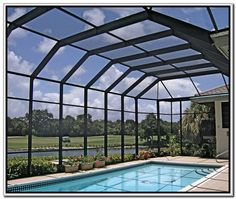 Pool And Patio Screen - http://www.ticoart.net/16176-pool-and-patio-screen/