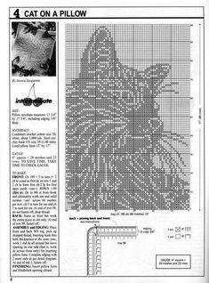 DECORA25 (379x512, 70Kb)