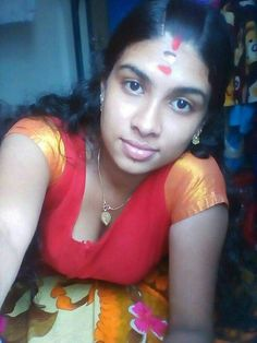 Thank for Real telugu girls nude