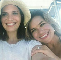 Mandy Moore and her bff. Mandy Moore, Face Claims, Selfies, Bff, Celebs, Actors, Image, Celebrities, Actor