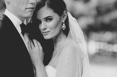 Foxhall Weddings // Polo Farm // Rustic Elegance// Atlanta Weddings // Georgia Weddings