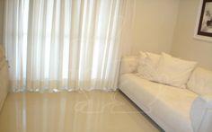 Prontos para Morar Residencial Vila Clementino Apartamento 3 dormitórios 120 metros 2 Vagas | Coelho da Fonseca