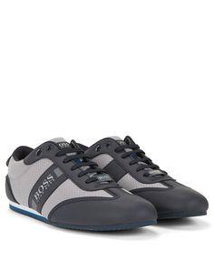 Hugo Boss Shoes, Personal Image, Short Sleeve Hoodie, Nike Acg, Athletic Wear, Lacoste, Men's Shoes, Adidas Sneakers, Footwear
