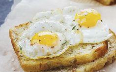Fried-Egg Sandwich http://www.menshealth.com/nutrition/10-breakfasts-thatll-make-you-cancel-your-brunch-reservations/slide/5