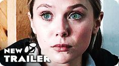 https://i.ytimg.com/vi/Uuw-qZAE91A/hqdefault.jpg Wind River Trailer – 2017 Crime Thriller starring Elizabeth Olsen and Jeremy Renner Subscribe for more: http://www.youtube.com/subscription_center?add_user=NewTrailersBuzz About the Wind River Movie Trailer An FBI agent teams up with a...