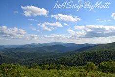 Photo taken at Shenandoah National Park. Image shot in Luray Virginia, May 26, 2017  Perfect for wall art, home decor, a photo gift, and office art  This is an INSTANT downloadable image. NO physical print or product will be shipped. No frames, accessories, furniture, or tangible items are included in the purchase of this product.  You will receive 1 file  300 dpi, 6000 X 4000, 11.3 MB  - Due to the nature of this product I dont offer refunds  - Color(s) may vary according to monitor…