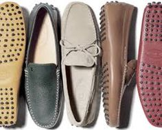 09e58a81513 todds - Google Search Tods Shoes