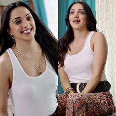 Most Beautiful Bollywood Actress, Indian Bollywood Actress, Bollywood Girls, Beautiful Actresses, Stunning Girls, Beautiful Girl Indian, Beautiful Girl Image, Stylish Girls Photos, Girl Photos