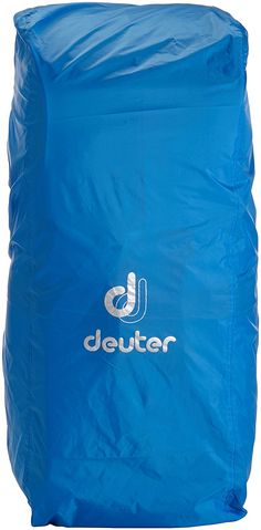 Deuter 45-90L Rain Cover 3 ** To view further for this item, visit the image link.