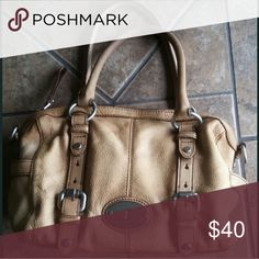 I just added this listing on Poshmark: HR SALE 🔥 💯Fossil Maddox Satchel Bag. Fossil Handbags, Fossil Bags, Gucci Handbags, Fashion Handbags, Purses And Handbags, Trendy Handbags, Satchel Bag, Balenciaga City Bag, Shoulder Bag