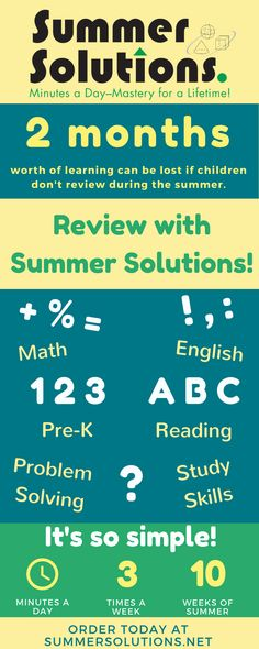 Simple Solutions Common Core Math for Grade 2. | Our Company ...
