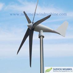 Horizontal wind turbine Marine Wind Turbine wind turbine on grid Wind Power, Solar Power, Technology Gifts, Electricity Bill, Gas Fires, Reading Room, Wind Turbine, Grid, Sun