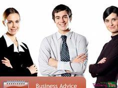 Công việc dành cho người có nhu cầu làm thêm tại nhà, làm bán thời gian, làm ngoài giờ, làm buổi tối,…thời gian từ 2h-3h/ngày  Mô tả công việc  Quyền Lợi: • Được công ty ký kết Hợp Đồng đảm bảo quyền lợi tạo công việc làm ổn định và lâu dài. • Được hướng dẫn công viêc trước khi làm • Lương chuyển khoản qua ngân hàng 2 tuần/lần. • Thu Nhập: Thời gian làm việc tương ứng như sau: • 2 - 3h /ngày: trung bình từ 3 - 5 Triệu/Tháng (Partime) • 5 - 8h /ngày: trung bình 5 - 10 Triệu/Tháng (Full time)…