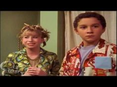 Even stevens- Stricly ballroom (HD) Even Stevens, In This Moment, Movies, Style, Swag, Films, Cinema, Movie, Film